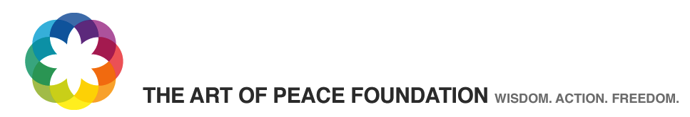 The Art of Peace Foundation